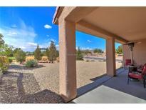 View 7549 Lintwhite St North Las Vegas NV