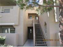View 1908 Mountain Hills Ct # 204 Las Vegas NV