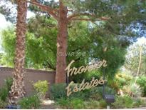 View 7500 Skylight Ln Las Vegas NV