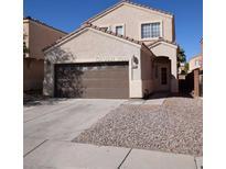 View 2444 Fresnal Canyon Ave Las Vegas NV