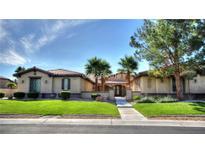 View 7021 Via Locanda Ave Las Vegas NV
