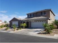 View 9011 Sosa Creek Ave Las Vegas NV