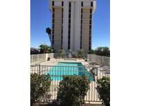 View 3930 Swenson St # 812 Las Vegas NV
