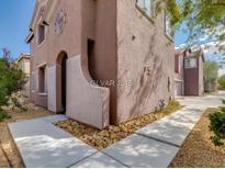 View 9766 Spinnaker Creek Ave Las Vegas NV