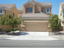View 6861 N Campbell Rd Las Vegas NV