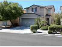 View 8425 Saddle Valley St Las Vegas NV