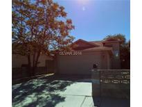 View 4012 E Ogden Ave Las Vegas NV