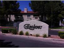 View 8455 W Sahara Ave # 276 Las Vegas NV