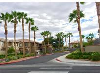 View 9901 Trailwood Dr # 2105 Las Vegas NV