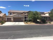 View 6223 Sun Seed Ct North Las Vegas NV
