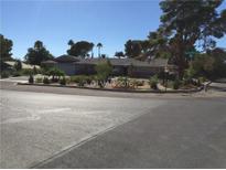 View 4545 Rancho Hills Dr Las Vegas NV