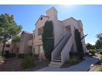 View 5225 W Reno Ave # 222 Las Vegas NV