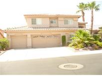View 9509 Borgata Bay Bl Las Vegas NV