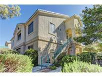 View 5155 W Tropicana Ave # 2075 Las Vegas NV