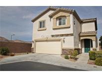 View 9798 Marcelline Ave Las Vegas NV