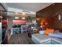 View 4381 W Flamingo Rd # 19322 Las Vegas NV