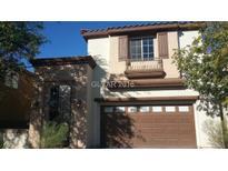 View 9873 Big Window St Las Vegas NV