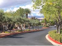 View 2053 Quarry Ridge St # 203 Las Vegas NV