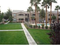 View 5055 W Hacienda Ave # 2137 Las Vegas NV