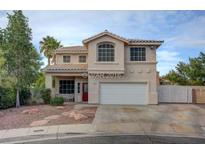 View 1308 Water Mill Ct Henderson NV