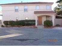 View 1413 Beaver Spring St Las Vegas NV
