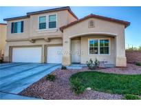 View 2521 Wellworth Ave Henderson NV
