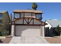 View 1820 Ridgefield Dr Las Vegas NV
