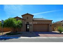 View 3745 Riviera Regal Ave North Las Vegas NV