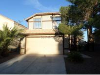 View 921 Greystone Dr Las Vegas NV