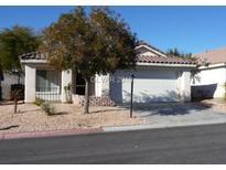 View 5525 Oakwood Ridge St Las Vegas NV