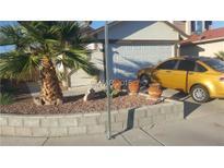 View 4001 La Brea Ct Las Vegas NV