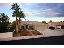 View 6932 Bienville St Las Vegas NV