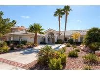 View 8005 Ryans Reef Ln Las Vegas NV