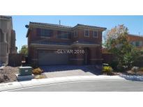 View 2209 Dawn Lily Ct North Las Vegas NV