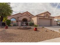 View 920 Rifle Dr Henderson NV