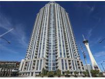 View 200 W Sahara Ave # 1506 Las Vegas NV