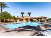 View 4781 Clover Ridge St Las Vegas NV