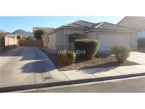 View 1067 African Eagle Ave Henderson NV