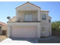 View 6553 Castor Tree Way Las Vegas NV