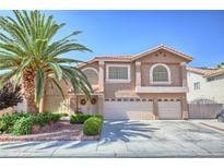View 7428 Bush Garden Ave Las Vegas NV