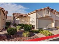 View 9712 Fionna Ln # 101 Las Vegas NV