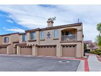 View 5450 Cardinal Ridge Ct # 204 Las Vegas NV