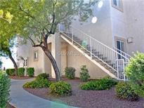 View 855 N Stephanie St # 1711 Henderson NV