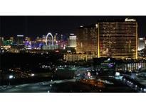 View 2877 Paradise Rd # 3001 Las Vegas NV