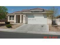 View 816 Bolivar Ave North Las Vegas NV