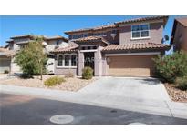View 5704 Baronese St North Las Vegas NV