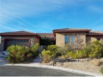 View 4221 N Bonita Vista St Las Vegas NV