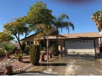 View 2832 Casa Mia Ln Las Vegas NV