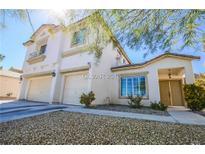 View 4247 Jordanville St Las Vegas NV