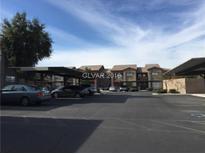 View 8000 W Badura Ave # 2070 Las Vegas NV